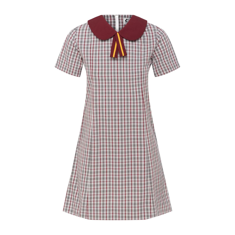 Wyrallah Road Public School Summer Dress