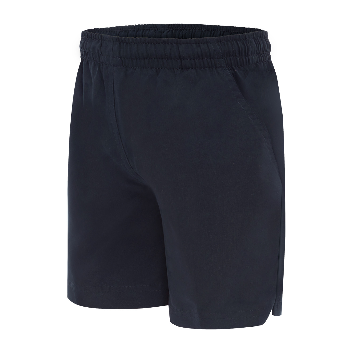Withnell Girls Sport Shorts