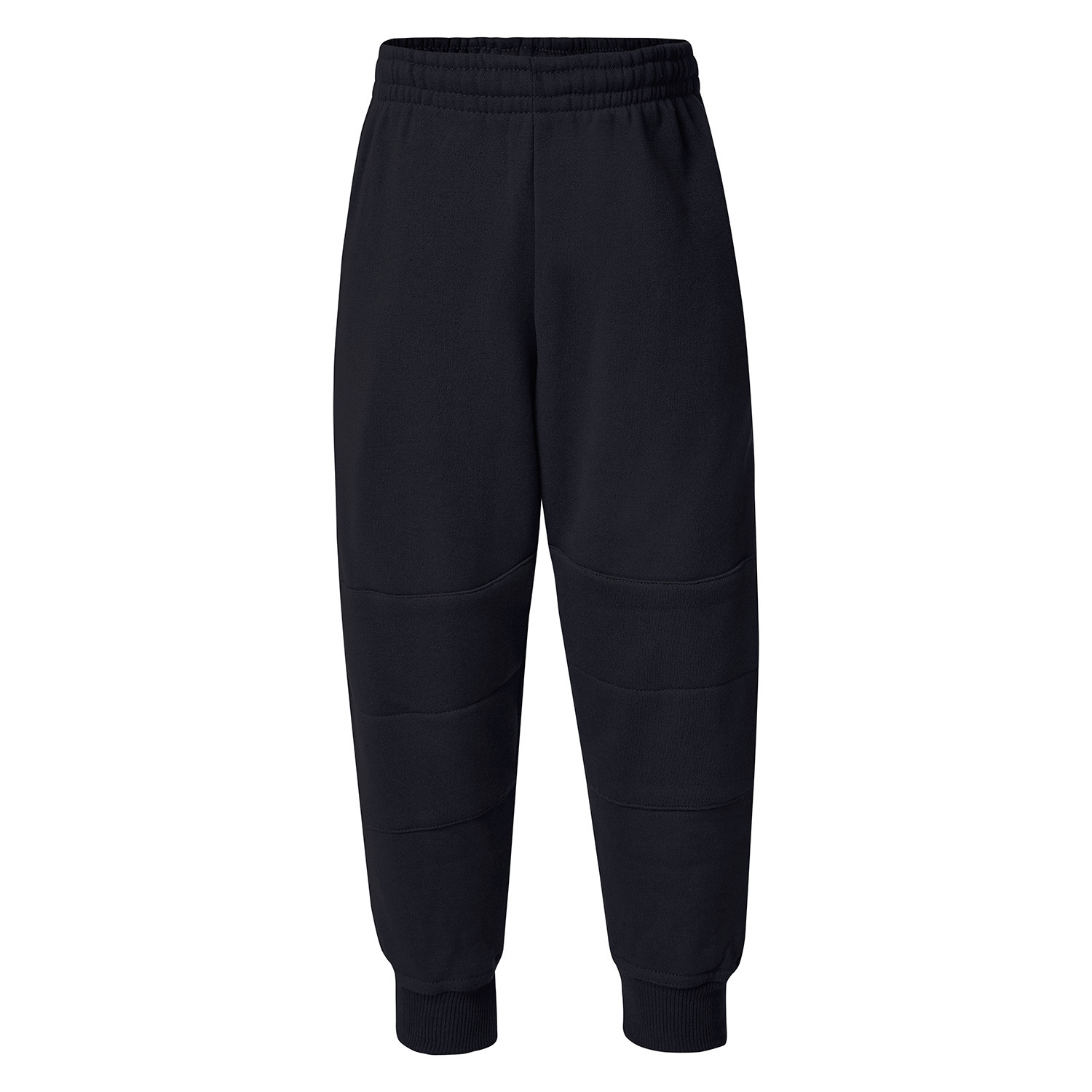 Wills Fleecy Double Knee Cuff Track Pants