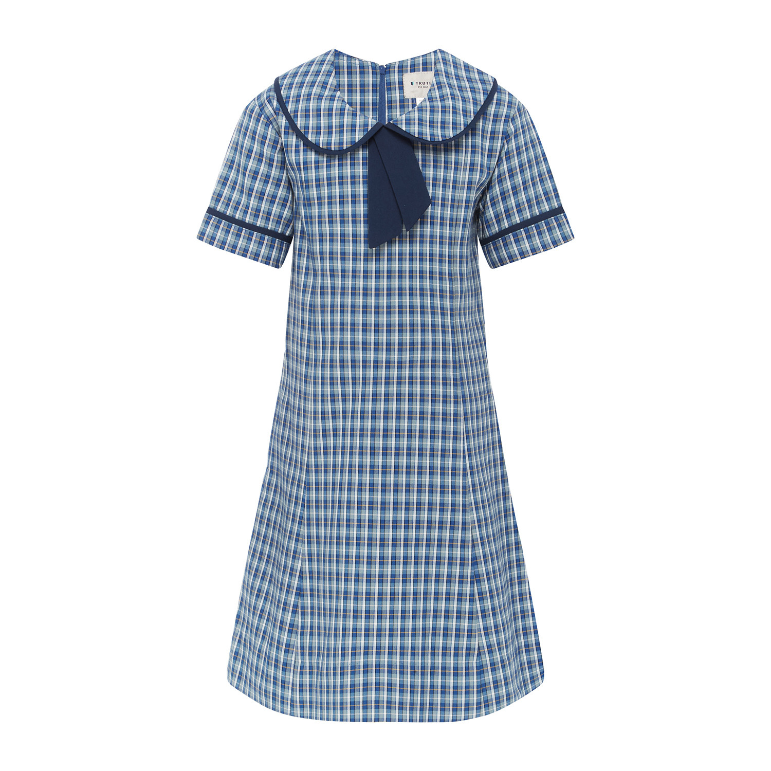 Coopers Plains State School Summer Dress