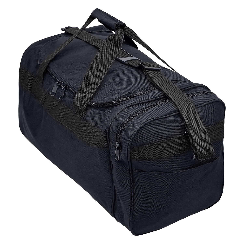 Ransford Sports Bag