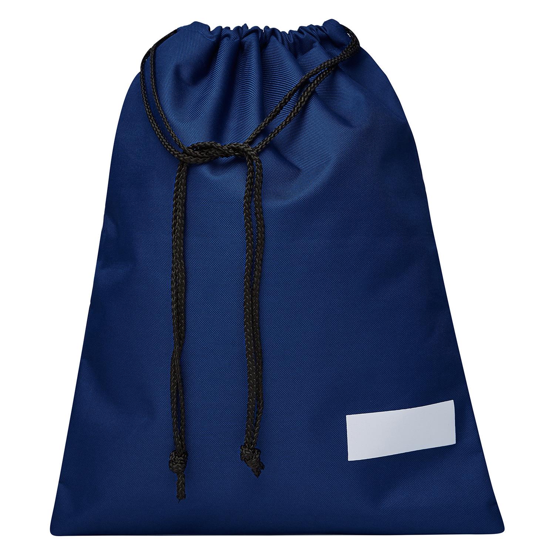 Petrie Excursion Bag