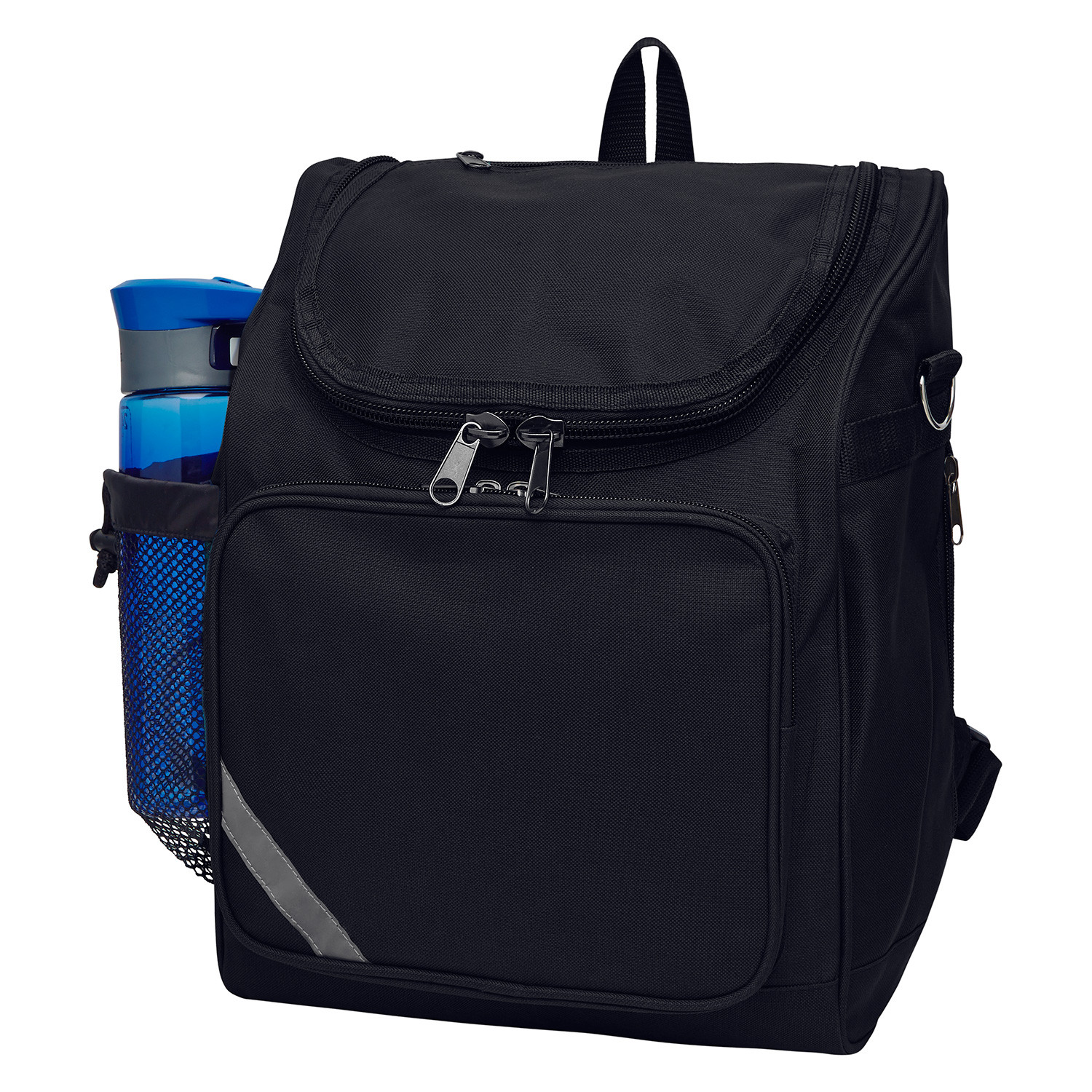Kennedy Back Pack