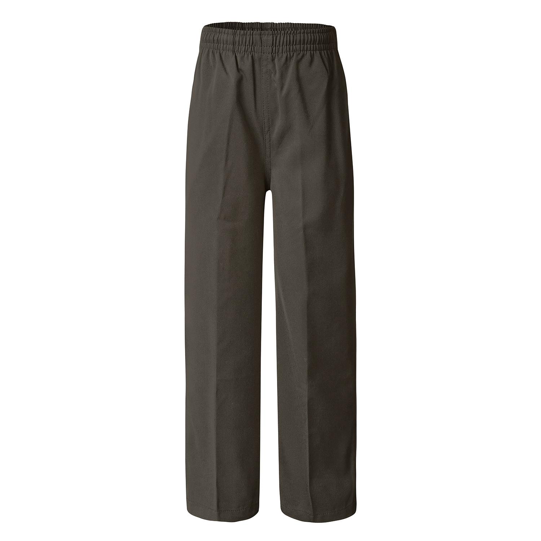 Fisher Gaberdine Long Pants
