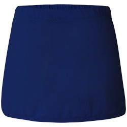Lee A-line Sport Skort with Short