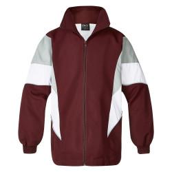 Spofforth Microfibre Sport Jacket