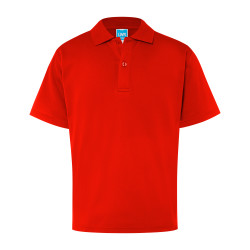 Coates Plain Polo