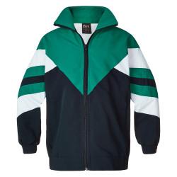Harrison Microfibre Sport Jacket
