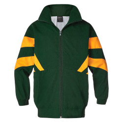Sutton Microfibre Sport Jacket