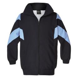 Giffen Microfibre Sport Jacket
