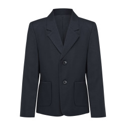 Trutex Formal Blazer