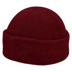 Wentworth Polar Fleece Beanie