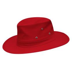 Kirkpatrick Slouch Hat