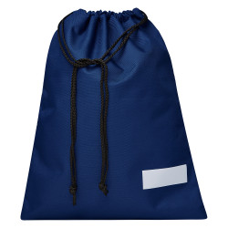 Petrie Excursion Bag